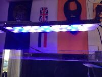 DSuny led marine lights