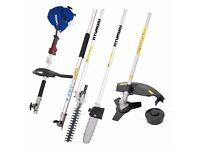 Used Hyundai HYMT264 Multi Tool