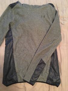 Under armour hoodie *cheap