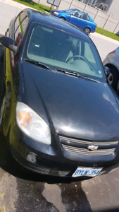 2007 Chevy Cobalt -PRICE REDUCED