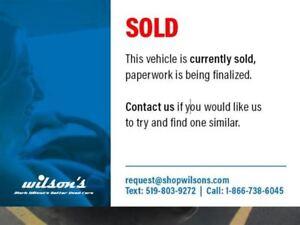 2015 Ford F-150 XTR SUPER CREW 4WD! NAVIGATION! $84/WK, 5.49% ZE