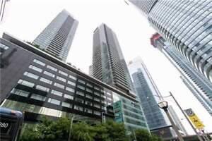 Maple Leaf Square Condos!! Gorgeous Unit, 1 Bdr+Den, Sale!!