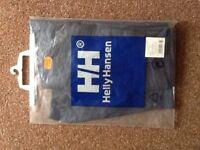Helly Hansen Men's Trousers