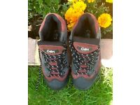 Walking/Hiking Boots, Gents' or Lady's.