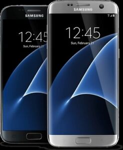 Mid July Sale! $$$$$ off from Samsung Galaxy S7 & S7 Edge price!