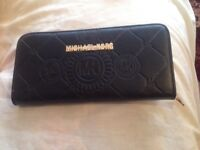Ladies MK purse wallet gift