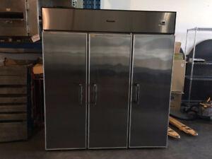 Coldstream 3 Door Cooler On Sale Today Only!