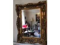 Old house clearance - many antiques for sale - Tunbridge Wells