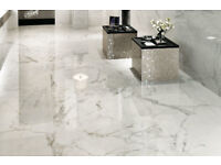 Porcelain Tiles from just £10 per sqm – kitchen and bathroom wall and floor tiles