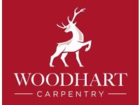 Carpentry Foreman Required for Sites in Sussex, Surrey and Kent