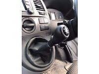 vw transporter t5 front bumper gear knob
