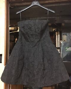 Elle by rw&co women's dress size 8