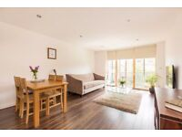BRAND NEW 1 BEDROOM FLAT TO RENT IN WADDON!! £875PER MONTH