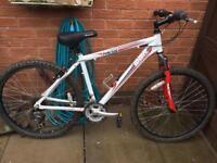 Diamondback Unisex bike