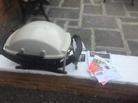 Weber Australian cooker