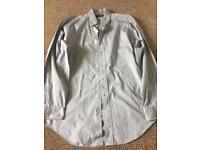 Men's Polo by Ralph Lauren long sleeved shirt