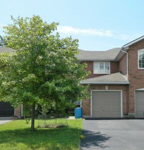 Team Krishan presents Lovely Freehold Town Home