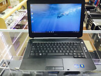 LAPTOP 5gb DELL LATITUDE E5420 LAPTOP/ HDMI / OFFICE 2016/ WIRELESS/ WIN 10