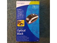 Kensington Optical Mouse