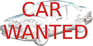 Toyota Camry Sedan 2009/2010/2011/2012