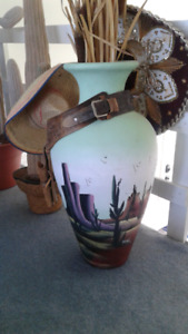 Mexican Vases for Sale
