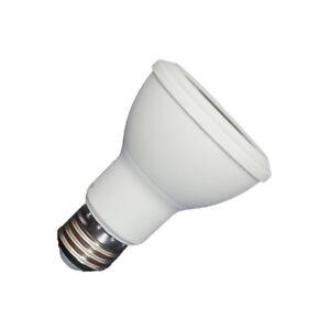 LED PAR20 8 watt flood lights
