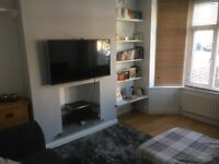 Double bedroom in Oakwood £475pcm all in. Free from September 15th