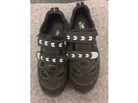 Work Safety Shoes size 6/39
