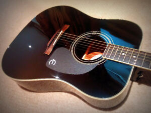 Epiphone PRO 1 Plus Acoustic Electric - $265
