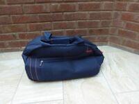 Small Antler bag