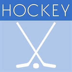 MENS HOCKEY TEAM WANTED AND PLAYERS