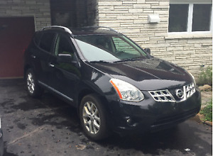 2013 Nissan Rogue SL SUV, Crossover **Incl. 51 month warranty**