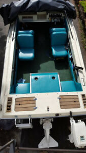 Buy trailer and get boat free