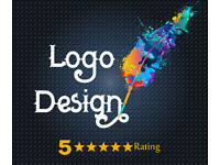 Professional LOGO DESIGN £19.99 - UNLIMITED REVISIONS - 24Hrs Service