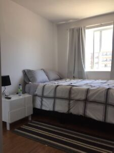 Fully modern furnished new apartment