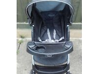 Pushchair 20pounds