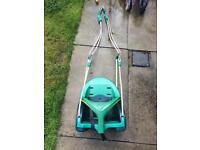 TP outdoor swing seat for baby/young child