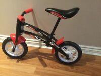 Brand New Kids Balance Bike