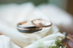 2017/2018 wedding photography - full day from $900