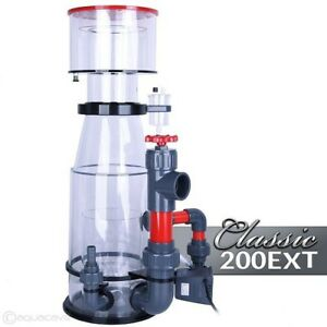 SALTWATER AQUARIUM EQUIPMENTS FOR SALE