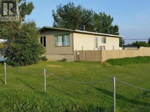 """MLS 167974 Lookin' for the BEST value in a"""" full basement home""""?"""