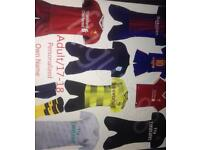 Football kits !BARGAIN! **Week sale**