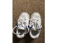 Children's Nike air max