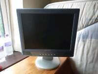 Monitor VGA 15'' 4:3
