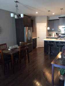 Downtown Regina - 3bdrm/2bath condo