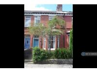 3 bedroom house in Rose Brae, Liverpool, L18 (3 bed)