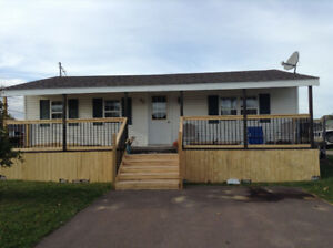92 BRYDGES ST SHEDIAC NEXT DOOR TO PARLEE BEACH
