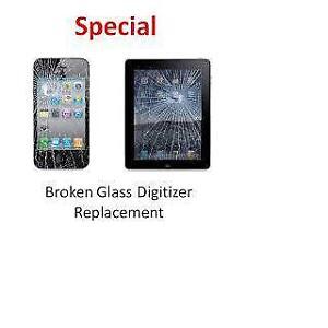 IPAD-->IPHONE-->SAMSUNG-->TABLETS-->HTC-->MOTO-->LG FIX ON SPOT