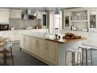 Traditional Clearance Kitchens Sale/Ex display prices