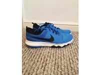 Nike FI Impact 2 Golf Shoe